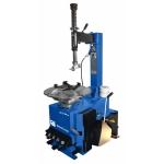 Шиномонтажный стенд полуавтоматический, ProTech SC21SPRO/220
