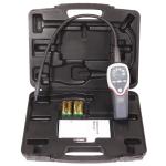 Электронный детектор для определения утечек хладагента  TopAuto 01.000.203