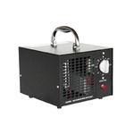 Генератор озона 3,5 г/ч, 12/220В SPIN 01.000.239