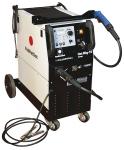 Сварочный аппарат полуавтомат RedHotDot HOT MIG-19