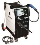 Сварочный аппарат полуавтомат RedHotDot HOT MIG-27