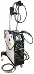 Сварочный аппарат полуавтомат RedHotDot HOT MIG-29