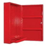 Шкаф инструментальный навесной 03.001S