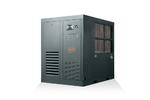 Винтовой компрессор 10 бар Ingro XLM 132A