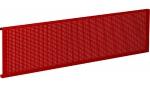 Панели перфорированные, упаковка 2 шт. Ferrum 07.019S_3000