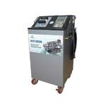 Установка для замены масла в АКПП GrunBaum ATF 5000