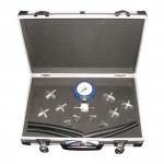Диагностический набор топливных систем впрыска SMC-1002Fmini