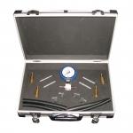 Диагностический набор топливных систем впрыска SMC-1002Nmini
