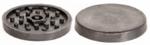 Опора (накладка) резиновая для подкатного домкрата 1004