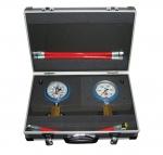 Диагностический набор контроля давления Common Rail для линий ВЫСОКОГО давления SMC-1005/2500/1600 Common Rail