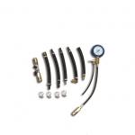 Набор для диагностики топливных систем впрыска бензиновых двигателей ВАЗ SMC-101