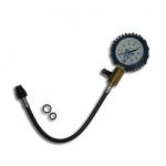 Компрессометр для бензиновых двигателей ВАЗ SMC-103 mini