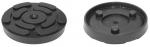 """Резиновые накладки для подъёмников """"OMCN"""" Кордированная"""