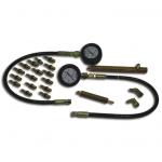 Тестер давления в тормозной системе SMC-108