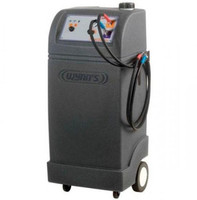 Установка для очистки топливных систем Wynn's Fuel Serve