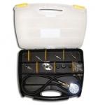 Тестер выпуска отработанных газов, катализатора (тестер противодавления) для ВАЗ SMC-110 ВАЗ
