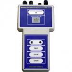 Драйвер управления форсунками (Реаниматор форсунок) SMC-114-1