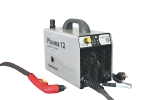 Аппарат плазменной резки Plasma 12 RedHotDot (Франция)