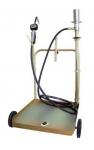 Комплект для раздачи масла из бочек APAC 1764.S