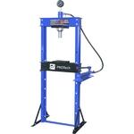 Пресс гидравлический 20 т. ProTech SHP22PRO