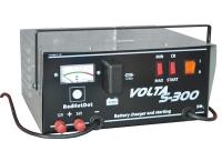 Устройство пускозарядное VOLTA S-300 RedHotDot