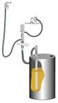 Комплект для раздачи масла из бочек SAMOA 379500
