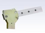 Верхняя балка 501D2-2  без телескопического удлинителя и переходник для 501D стрелы для стендов Micro B/BZ