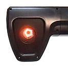 Ремонт камеры стенда сход-развал HUNTER