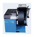 Балансировочный станок автомат Hofmann Geodyna6300-2p