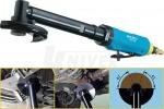 Шлифовальная машина для труднодоступных мест Hazet 9033-8