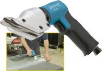 Ножницы по металлу Hazet 9036-5