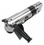 Шлифмашинка пневматическая угловая ф125 мм AmPro A3042