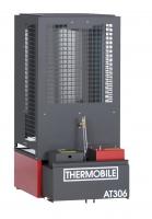 Печь на отработанном масле Thermobile AT 306