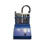 Стенд для диагностики инжекторов (форсунок) SMC-4А