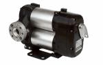 BI-PUMP 24V - Роторный насос с лопатками для дизельного топлива без проводов с функцией вкл/выкл.