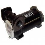 BP3000 12V-3/4 BSP - Насос для перекачки дизельного топлива резьбовой