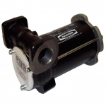 Насос для перекачки дизельного топлива резьбовой  PIUSI BP3000 24V/12-3/4 BSP