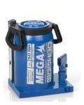 Домкрат бутылочный 50т. MEGA  BR50