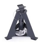 Стойка опорная 6т. MEGA C6