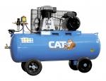 Поршневой компрессор 9 атм. 380 л/мин CAT Н70-100