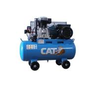 Поршневой компрессор 9 атм, 380 л/мин CAT H70-50