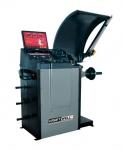 Балансировочный станок автоматический KraftWell CB958B