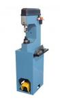 Станок для наклепки накладок на тормозные колодки CC300