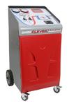 Установка для заправки кондиционеров автомат SPIN CLEVER ADVANCE BASIC