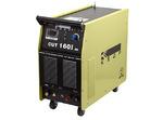 Аппарат плазменной резки (плазморез) КЕДР CUT-160I