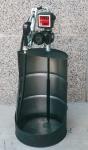 Насос для диз. топлива бочковой 220В  Piusi DRUM Panther 56