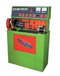 Стенд для проверки генераторов и стартеров TopAuto EB380Plus