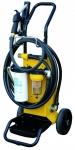 Фильтрующий блок для дизельного топлива 220 В Filtroll Diesel