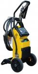 Фильтрующий блок дизельного топлива 12V Filtroll Diesel