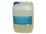 Техническое моющее средство Галс-Авто Канистра 10 литров
